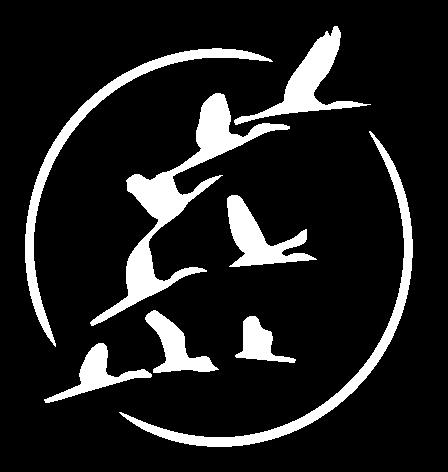 white-logo-icon.png